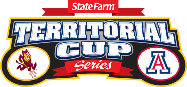 c1c4dae67 State Farm Territorial Cup Rivalry Series Competition Rules and Scoring  (PDF)