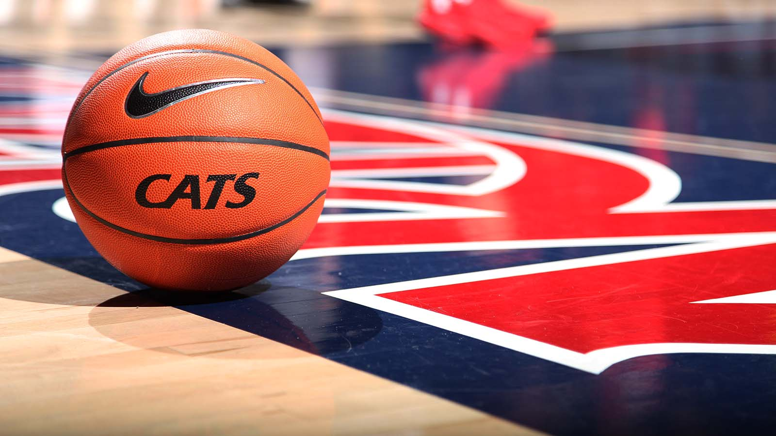 b4f254ba7 Arizona Basketball Releases 2017-18 Non-Conference Schedule ...