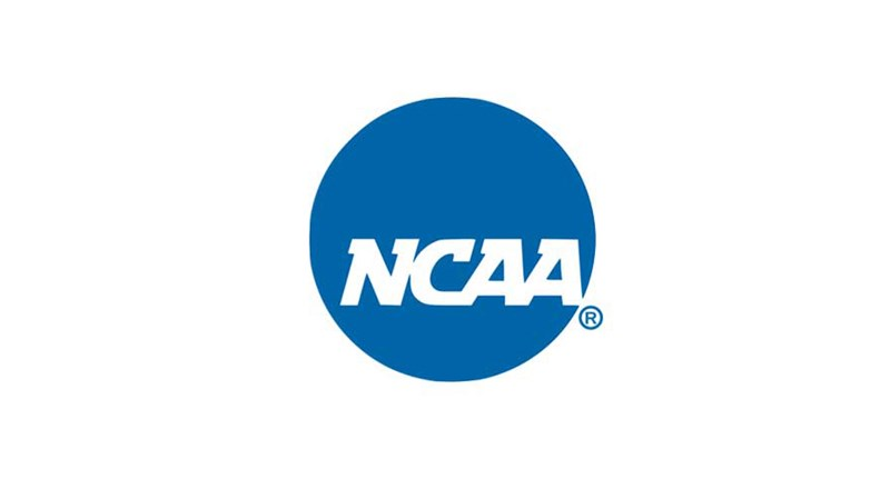 NCAA Update On Swimming & Diving - University of Arizona Athletics