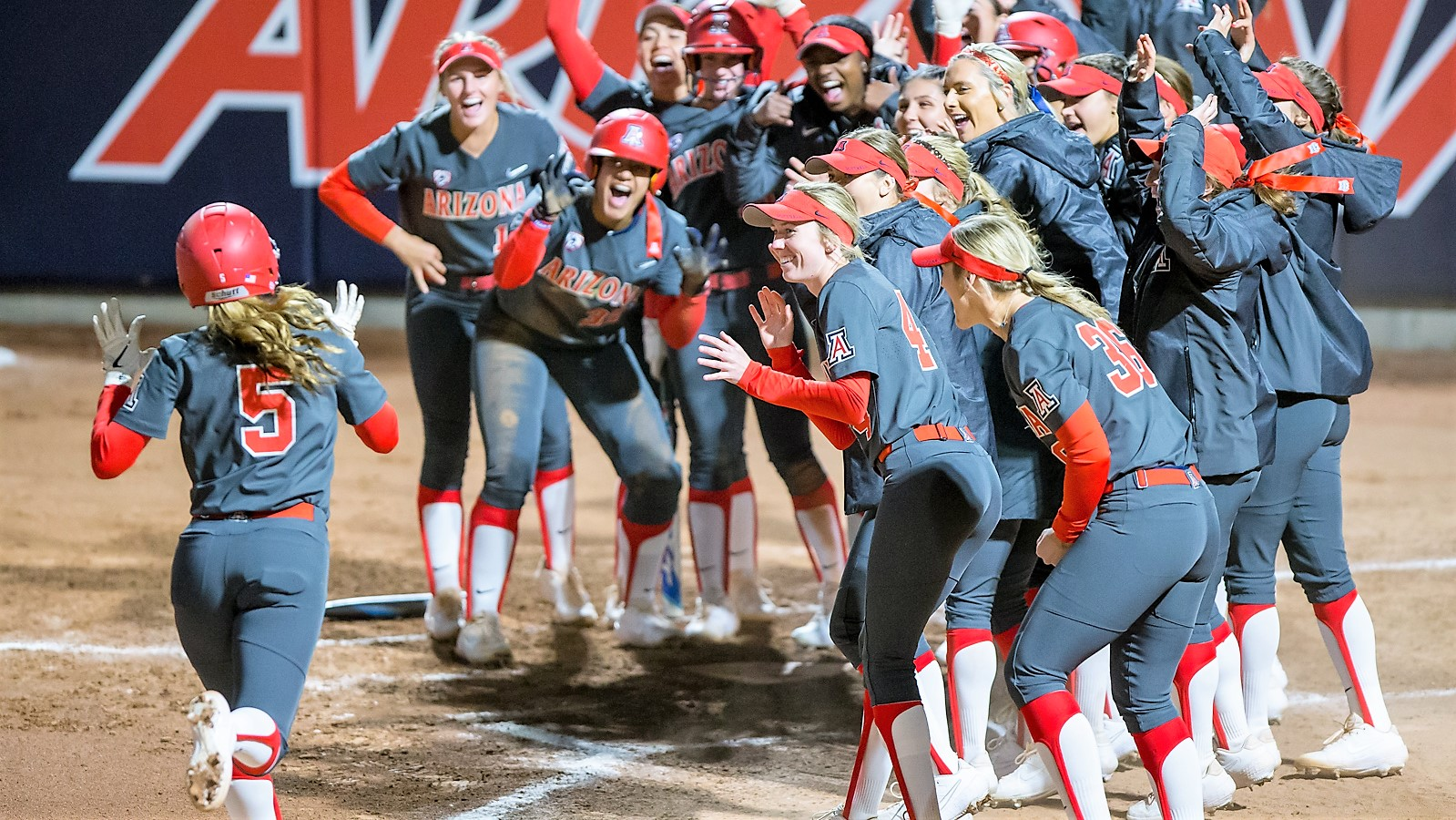 sports shoes 3cf8c 34905 Cats Set For Tripleheader to Close Out Mary Nutter Collegiate Classic